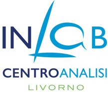 logo-inlab