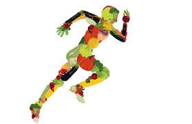 nutraceutici sport